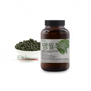 Natural Sambung Nyawa Pills 5oz