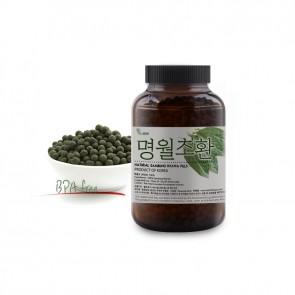 Natural Sambung Nyawa Pills 5oz