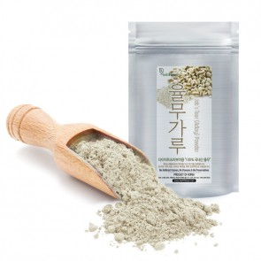 100% Natural Job's Tears (Adlay) Powder