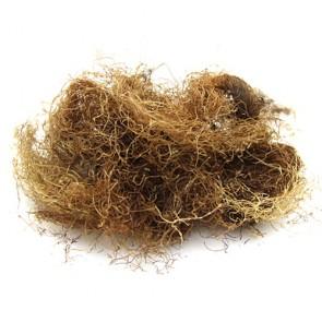 Corn Silk (Corn Mustache) 50g