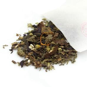 [Herbal Bath]Blends
