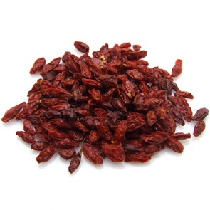 Korean Goji Berry