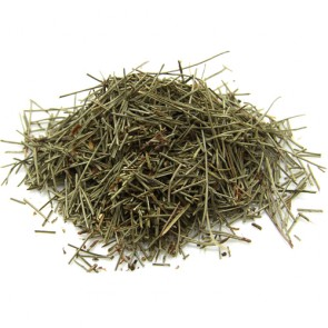 Pine Leaves (Pine Needles) 2oz