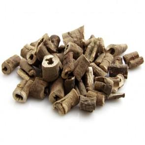 한국산l 목단피 (목단뿌리껍질)