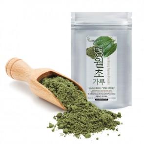 한국산l 명월초(당뇨초) 가루