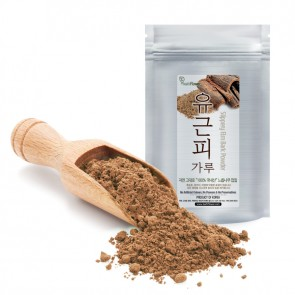 한국산l 유근피 가루