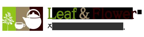 www.leafnflower.com
